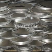 3003鋁卷材 廠家