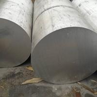 长期生产5083大直径铝棒 铝棒零切1-800mm