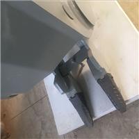挖掘機屬具液壓抓石機抓鋼機廠家直銷