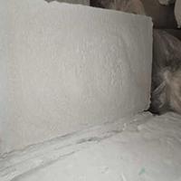 复合硅酸盐保温涂料供应商