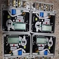 电子灌封胶水 阻燃电子灌封胶 威固供应