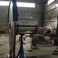 厂家直销挖掘机液压圆盘岩石锯矿山隧道