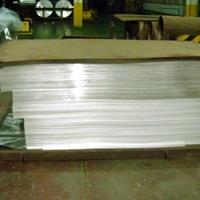 熱軋鋁板,現貨供應