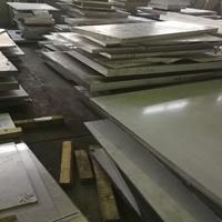 5052薄板可以作為制冷機與冰箱內板