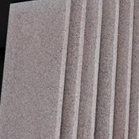 硅质聚苯板品牌