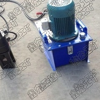 钢筋挤压连接机 挤压机 紧密压合   价格便