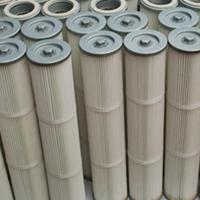 工业除尘滤芯价格-除尘滤芯-锦滤过滤器厂