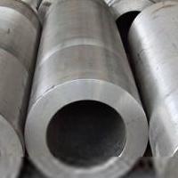 厚壁鋁管長度、A2024-T4大鋁管