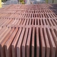 硅质聚苯板生产商