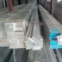 供应5083厚铝排铝板 工业用铝型材 厂家批发