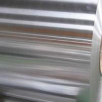 中鋁3003變壓器鋁帶 電纜專用鋁帶供應