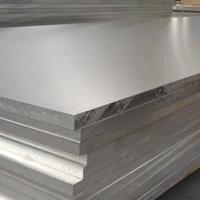供应国标2024合金铝板航空专用铝板超高硬度