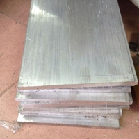 铝排包括铝排报价、型号规格