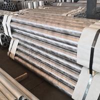 铝卷铝板铝皮铝材铝瓦