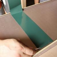 江苏现货1050铝板 1060拉伸专项使用铝材厂家