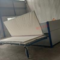 展示柜木紋轉印機 廠家直銷熱轉印機