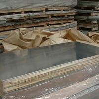 现货供应5052-O西南铝花纹铝板