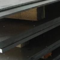 高硬度2017中厚铝板