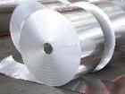 A7050鋁合金