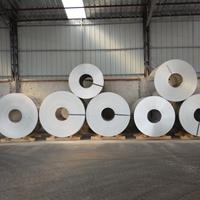 厂家现货供应各种3003铝卷,批发