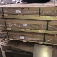合金铝板 6061 中厚铝板 现货