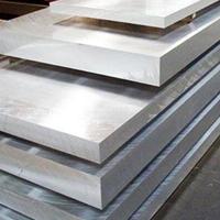 高硬度6082-T6中厚铝合金板