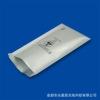 厂家铝箔袋电子防潮真空铝箔包装