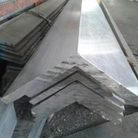 供应角铝16乘150乘150乘3米6061角铝厂家