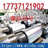 我国电子箔市场需求量大_1100铝箔厂家