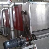 全自动新型环保型煤烘干机设备厂家直销
