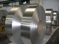 粤森厂家直销西南铝6063-T5保温铝带