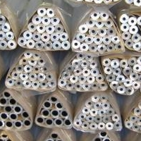 精抽5454鋁管現貨報價、5083鋁方管規格表