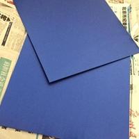 批发6061阳极氧化彩色铝板 进口铝板 直销价