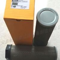 派克SE75361410高效濾芯規格參數(航潤嘉)