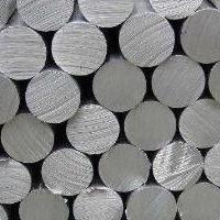 精拉5083防腐蝕合金鋁棒