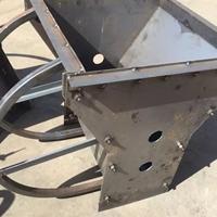 廠家直銷水泥墩模具 混凝土鋼模具