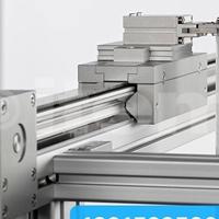 插件线铝型材来图来样生产加工