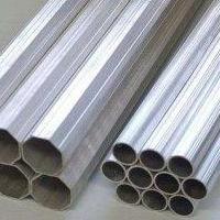 合金铝管一览表、普通环保铝管
