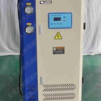 真空淬火炉专用冷水机