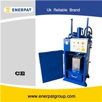 廢油漆桶壓扁機 帶廢油收集系統