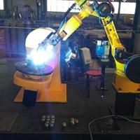 鋁合金結構件 鋁型材焊接加工