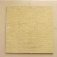 铝天花板--吊顶榉木纹铝扣板