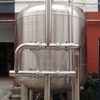 海德能LC-10活性炭過濾器