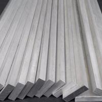 环保6063氧化铝排、国标半硬铝排