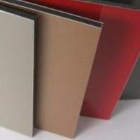 丹阳吉祥铝塑板JX8821银镜面铝塑板
