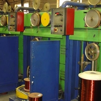供應直銷可切割7005西北鋁彩色氧化鋁線