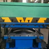 方形水箱模具 水箱焊接模具 不锈钢水箱模具