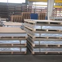 国标5052阳较氧化铝板价格