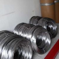 7a09铝线厂家 7a09光亮铝线厂家