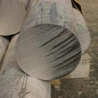廠家直銷2024東輕鋁超細鍛造鋁六角鋁棒